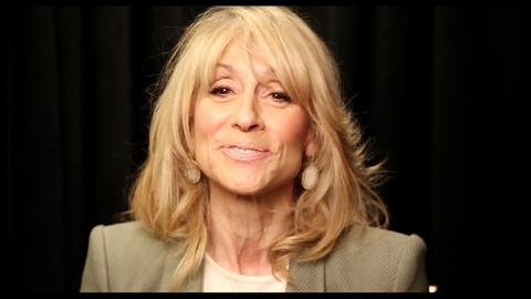 Which <I>Kinky</I> Tony Nominees Make <i>The Assembled Parties</i>' Judith Light Starstruck?