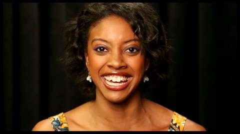 Meow! What Is <I>The Trip to Bountiful</I> Star Condola Rashad's Purrfect Secret Talent?