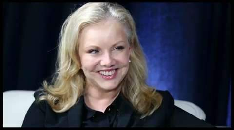 Five-Time Tony Winner Susan Stroman of <I>Bullets</I> on Falling for Gangsters, Why Woody Doesn't Like Chit-Chat & How Broadway Heals Her