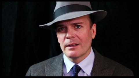 Jefferson Mays The Americans