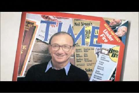 Spotlight On: Neil Simon