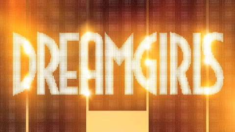 Spotlight On: <I>Dreamgirls</I>