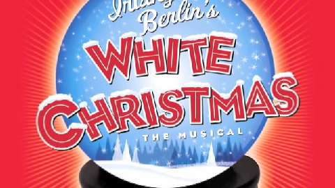 Spotlight On: <I>White Christmas</I>