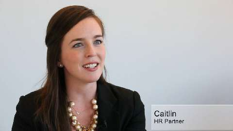 Succeed at Quintiles: Who You'll Work With