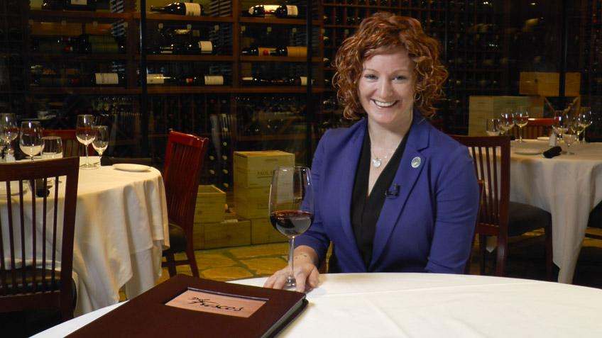A Commitment to Excellence: What to Expect from a Wine Spectator Restaurant Award Winner