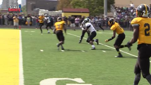 Detroit King forfeits the 2015 PSL Championship Game
