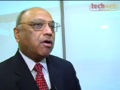 C.K. Prahalad: The Role of the CIO in business process