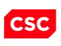 CSC�s Java-based POINT IN J