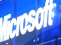 Microsoft - Payments Services Factory