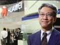 Huawei's Japanese channel strategy