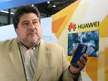 Huawei's Role in Bringing 4G LTE to Market