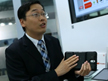 Huawei's BYOD Solution Promotes Enterprise Mobile Revolution