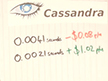 Big Data Explained: What Is Cassandra?