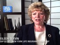 Eileen Slevin Leads New York Life's Investment in the Future
