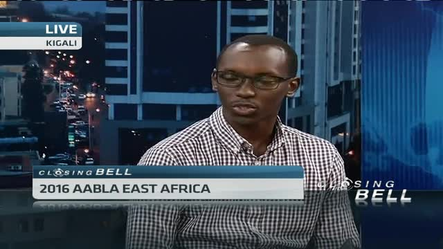 AABLA's East Africa innovator of the year finalists