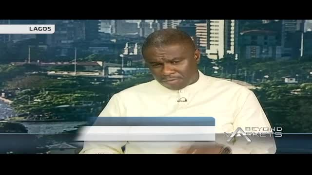 Opportunities, challenges in Nigeria's maritime sector