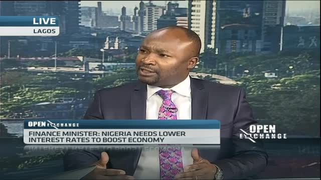 Reviewing Nigeria's MPC decision to hold rates