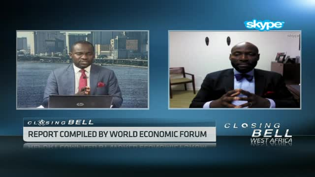 How Nigeria can move up WEF rankings in a recession