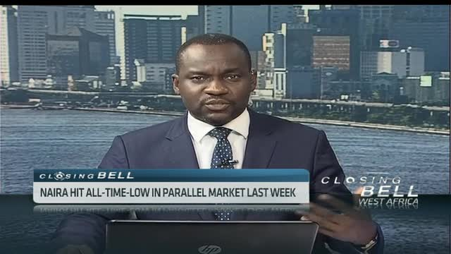 Nigeria still open for business, but are investors ready?
