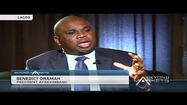 Afreximbank introduce trade finance facility for African countries