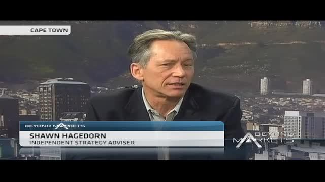 Time is running out for S.A's economy - Expert