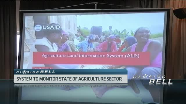 Rwanda seeks to accelerate investments in agriculture
