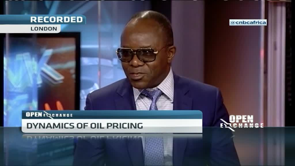 Nigerian oil minister speaks on possible risks to new oil deal