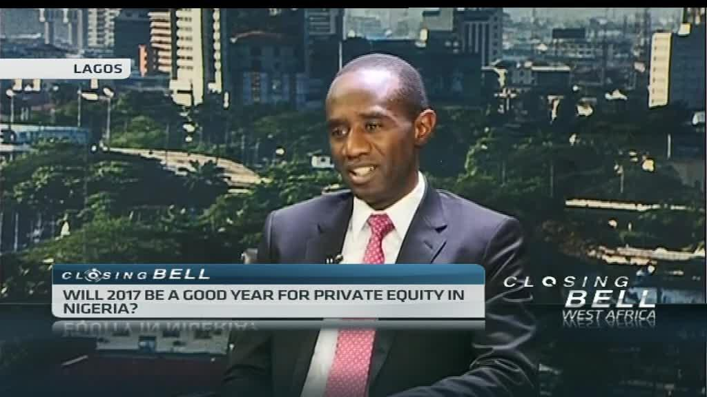 Nigerian private equity: Outlook for 2017