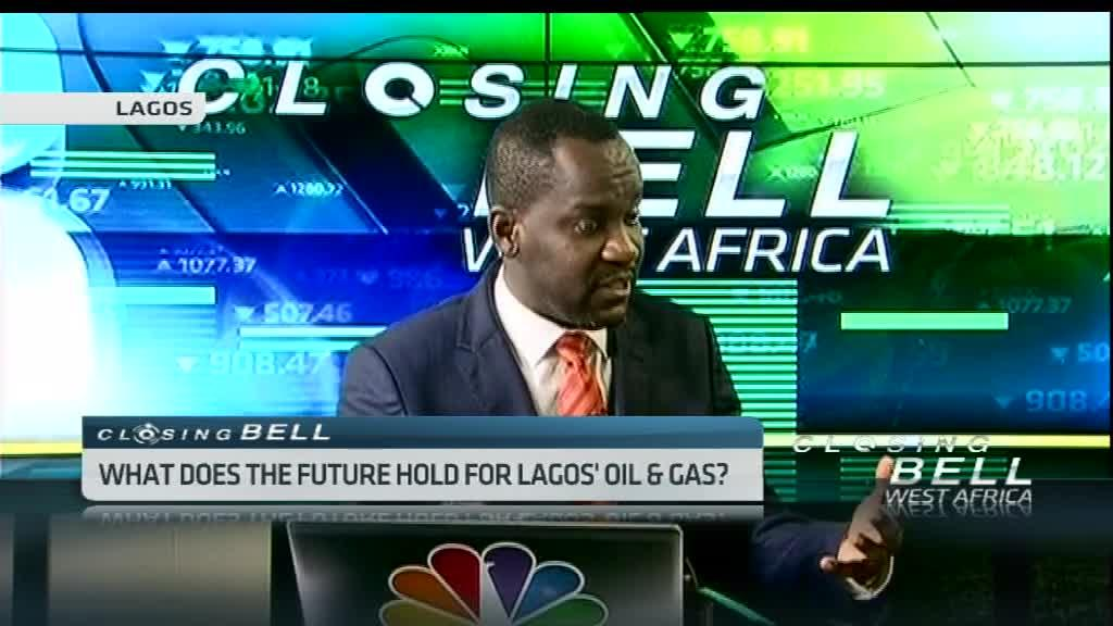 How Lagos State can maximise its gas potential