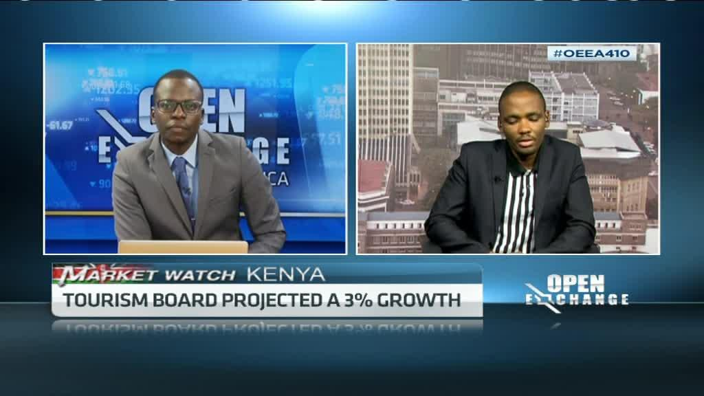 Kenya's domestic travel grows past tourism Board targets