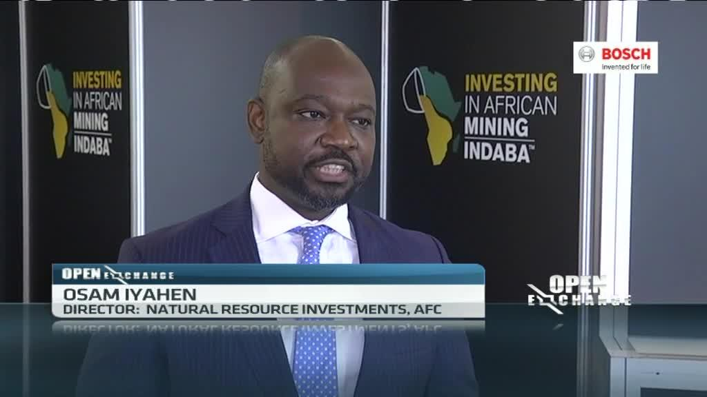AFC makes maiden $205mn mining investment in Guinea