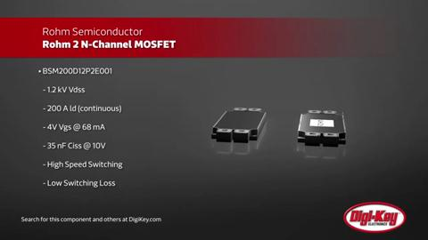 ROHM-Semi-2-N-Channel-MOSFET-Digi-Key-Daily