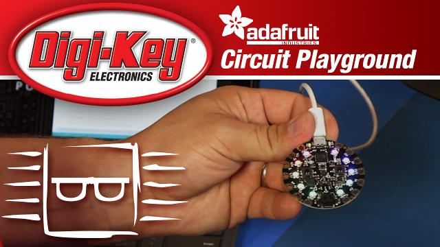 Adafruit-Circuit-Playground-Another-Geek-Moment