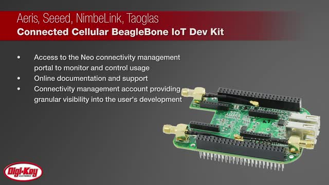 Connected-Cellular-BeagleBone-IoT-Dev-Kit-Digi-Key-Daily