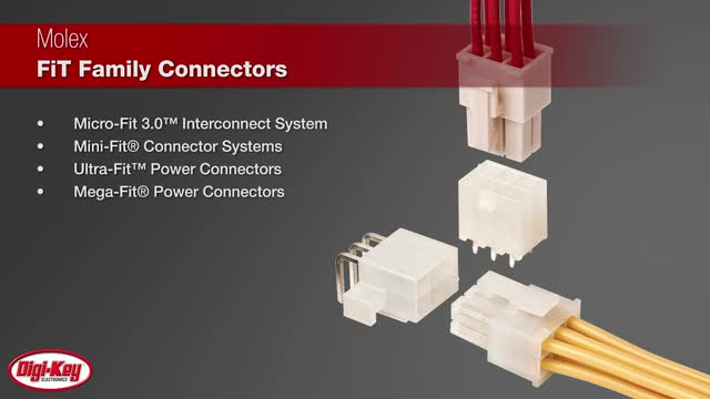 FiT-Connectors-Molex-Digi-Key-Daily