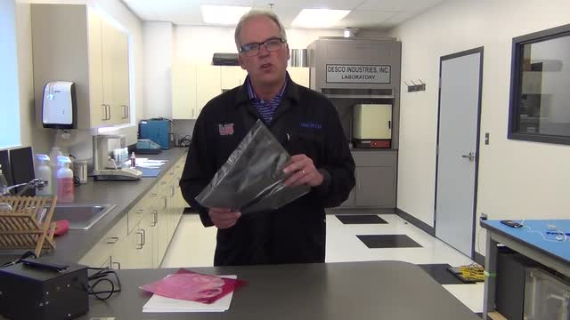 Static-Shielding-Bags-vs-Pink-Poly-Bags