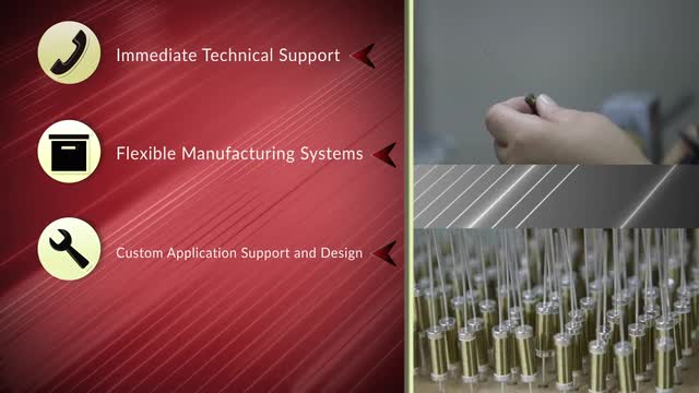 Resistors-Solution-Company-Riedon-Inc