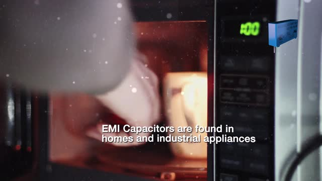 EMI-Suppression-Capacitors-full-version