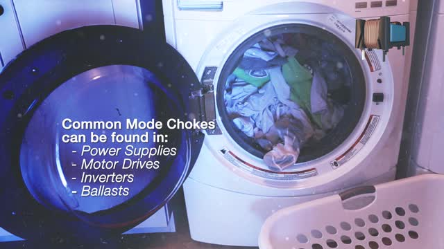 Common-Mode-Chokes-Low-to-High-Power-full-version