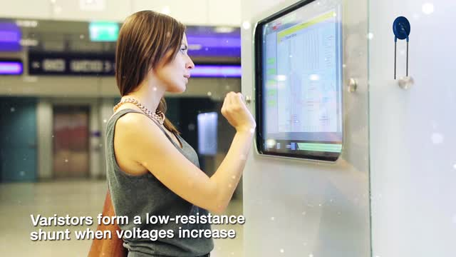 Varistors-Ideal-Protection-Devices-full-version