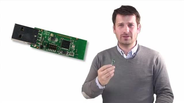 Bluetooth-Smart-Remote-Control-Design-for-the-Internet-of-Things