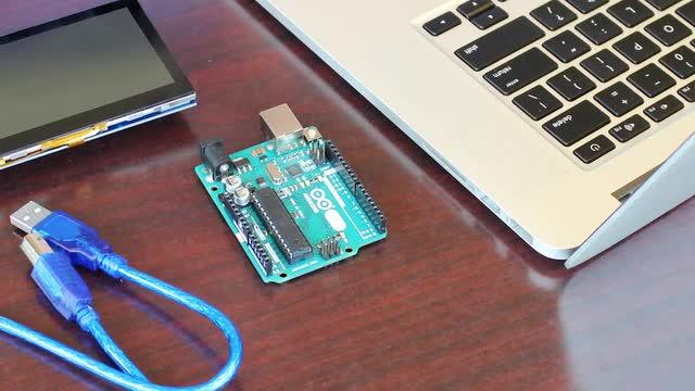 43-Arduino-Shields-Overview-Tutorial