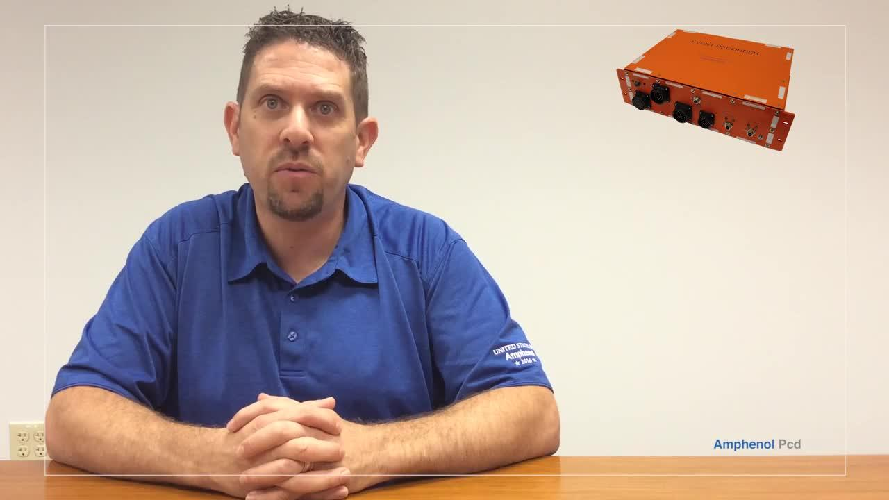 Amphenol-Pcd-Training-Videos-Rugged-Solutions-Series-I-Episode-27-Markets-Applications