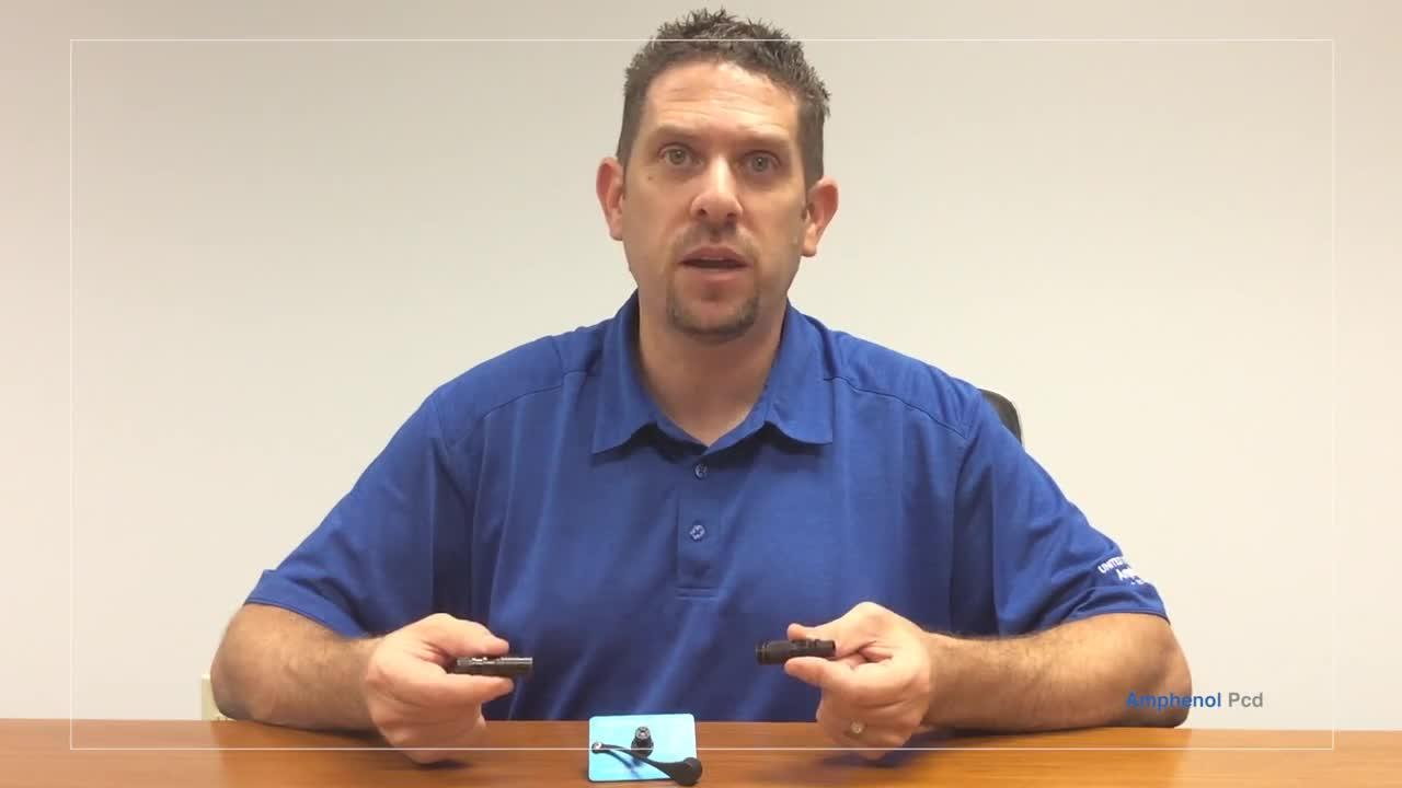 Amphenol-Pcd-Training-Videos-Rugged-Solutions-Series-I-Episode-67-MicroCom