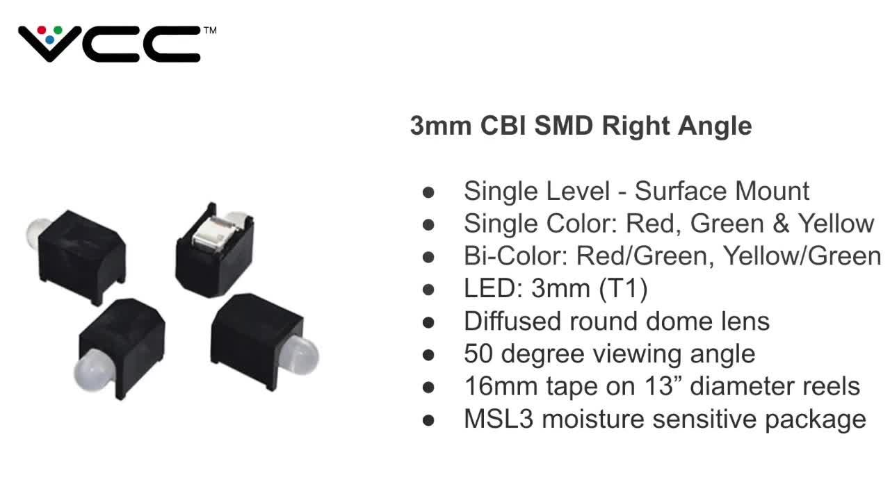 VCC-New-Product-Introduction-6300T-Series-Right-Angle-CBI-SMD
