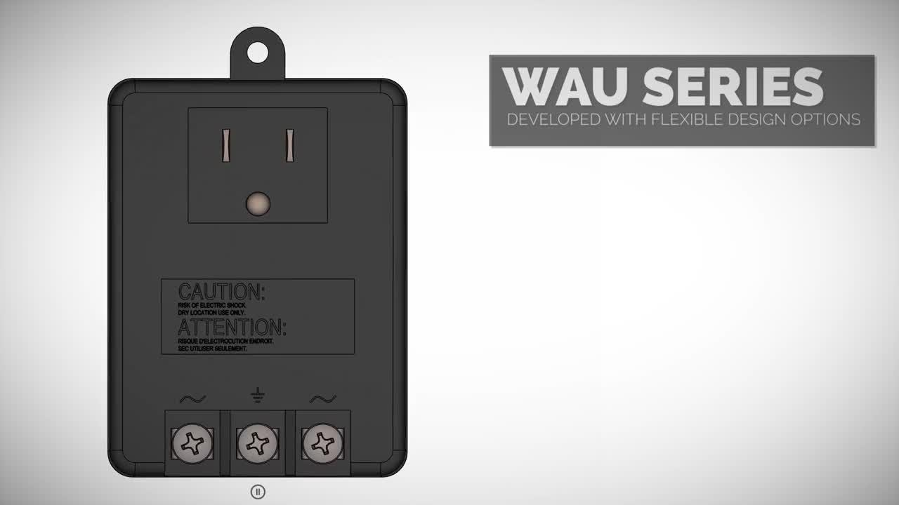 Wall-Plug-In-AC-Power-Supply-May-Be-First-To-Meet-Level-VI-Energy-Efficiency-Standard