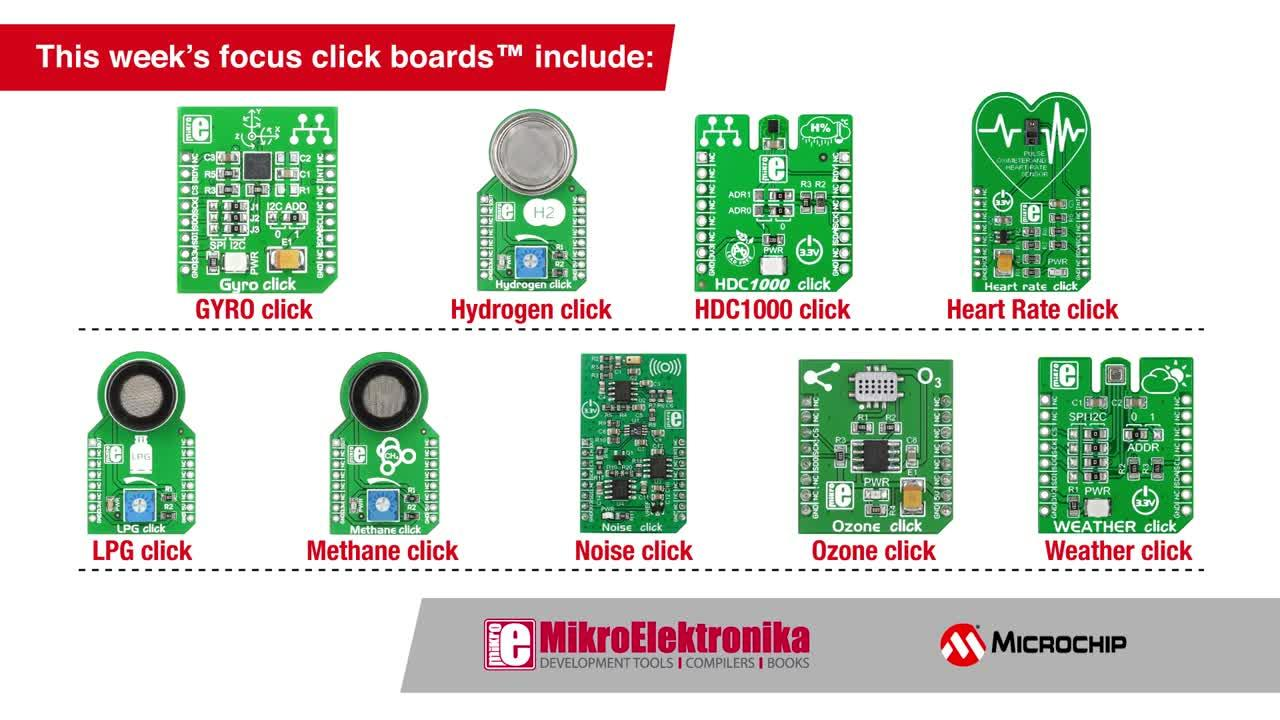 Click-Into-MCC-50-Clicks-in-50-Days-Promotion-Week-2-Sensors