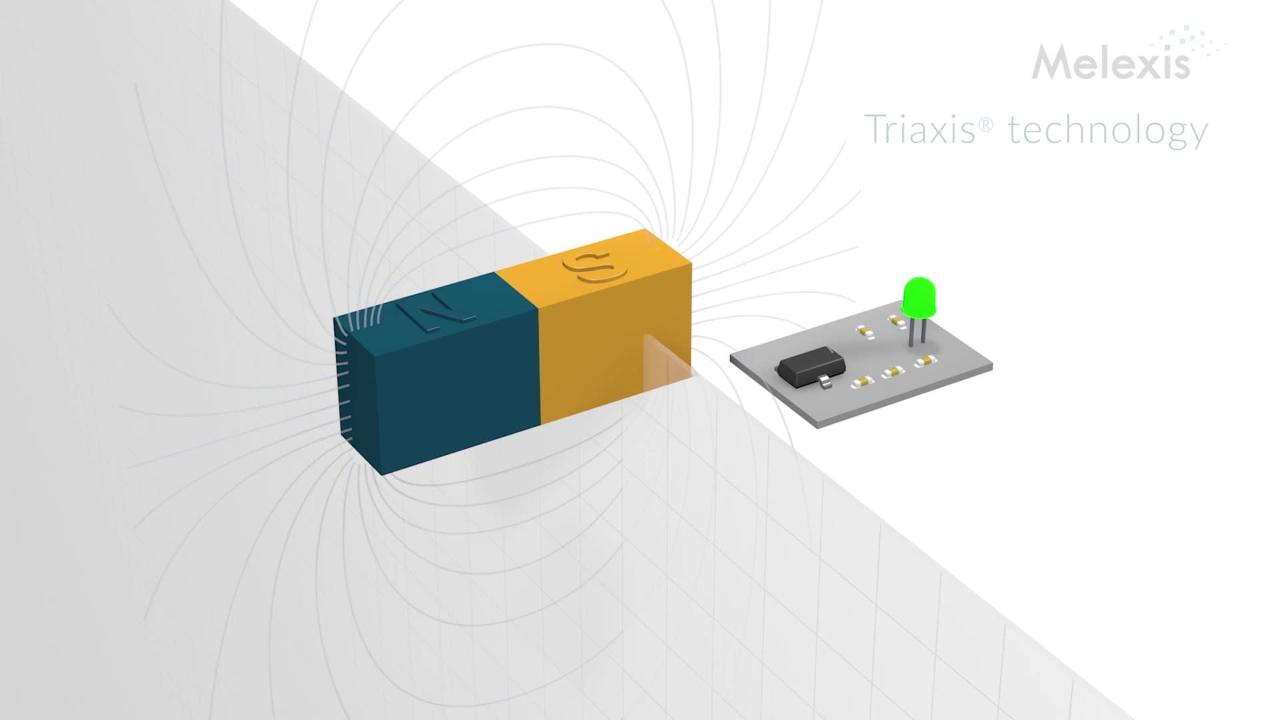 Magnetic-LatchSwitch-Sensor-for-High-Demanding-Safety-Applications-MLX92292