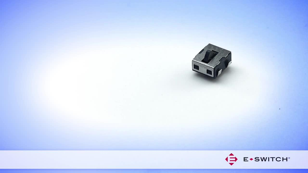 E-Switch-Part-3-Mini-Nav-and-Detector-Switches