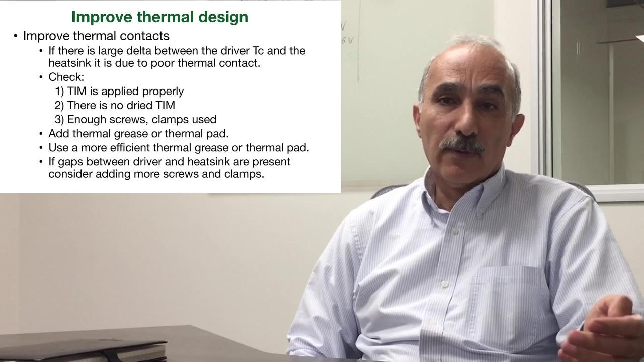 Thermal-design-part-5-How-to-fix-thermal-design-issues-in-the-field